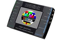 rgb-link-menu