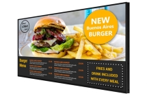DIGITALMENUBOARDMENU